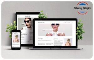 bursa-website