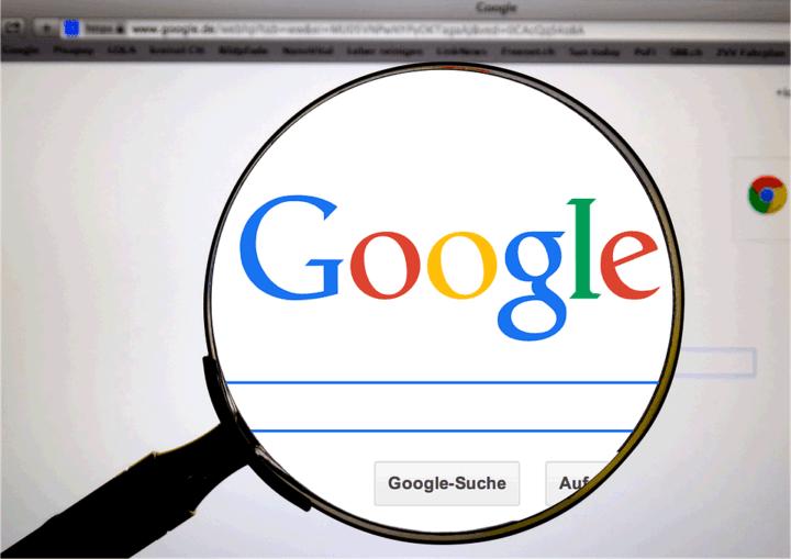 Google sitenizi indexlemiyorsa