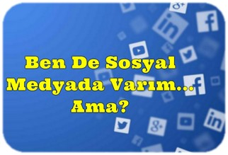 Sosyal Medya Yönetiminde Yapılan Hatalar